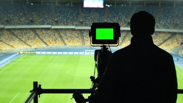 Τα ματς του Σαββάτου – Τι δείχνει η τηλεόραση
