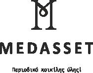 Medasset.gr